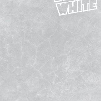 BATMAN BLACK AND WHITE #1 (OF 6) CVR D BLANK VAR